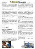 Årsmeldinga 2009 - Norsk Landbruksrådgiving Hordaland - Page 7