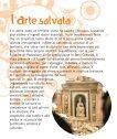 Codice di comportamento responsabile per la ... - Legambiente - Page 4