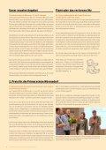 Zürcher Unterländer Präventionskonferenz Preis für die ... - Page 4
