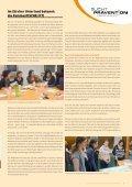 Zürcher Unterländer Präventionskonferenz Preis für die ... - Page 5