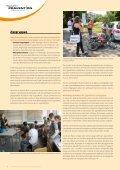 Zürcher Unterländer Präventionskonferenz Preis für die ... - Page 6