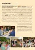 Zürcher Unterländer Präventionskonferenz Preis für die ... - Page 7
