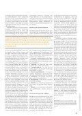 Alleingelassen. Kinder aus suchtbelasteten Familien - Page 6