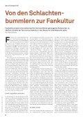 laut & leise 2/2013 - Suchtprävention im Kanton Zürich - Page 5