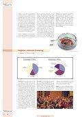 12. Jahresbericht 2007 - Suchtprävention Zürcher Unterland - Page 2