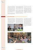 12. Jahresbericht 2007 - Suchtprävention Zürcher Unterland - Page 5