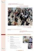 12. Jahresbericht 2007 - Suchtprävention Zürcher Unterland - Page 7