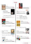 LITERATUR - marixverlag.de - Seite 3