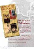 LITERATUR - marixverlag.de - Seite 6