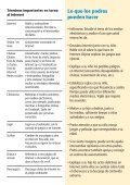 Internet: cómo asistir a los niños y jóvenes - FISP - Page 3