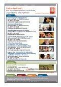 Bambini 8. Auflage - Kontakt- und Beratungsführer für ... - Dortmund.de - Seite 2