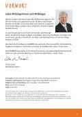 Bambini 8. Auflage - Kontakt- und Beratungsführer für ... - Dortmund.de - Seite 3
