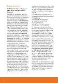 Bambini 8. Auflage - Kontakt- und Beratungsführer für ... - Dortmund.de - Seite 4