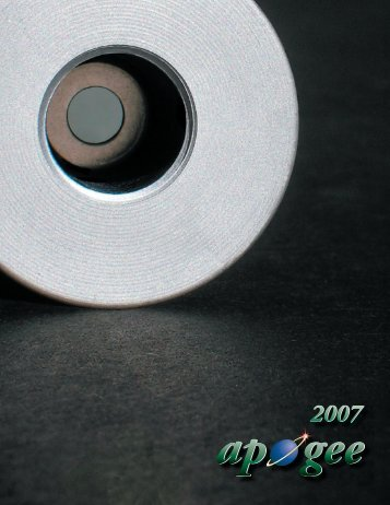 Sensors - Apogee Instruments