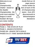 championship-chatter - Page 3