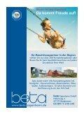 Bauen - Dortmund.de - Seite 2