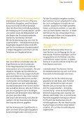 Bauen - Dortmund.de - Seite 7