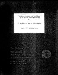 by - Optimal Design Laboratory - University of Michigan