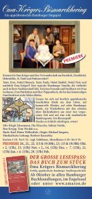 Operette von Ralph benatzky - Hamburger Engelsaal - Page 3