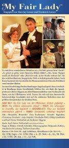 Operette von Ralph benatzky - Hamburger Engelsaal - Page 5