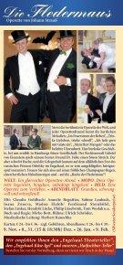 Operette von Ralph benatzky - Hamburger Engelsaal - Page 7
