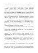 Podpora poľnohospodárstva - FEM - Page 7