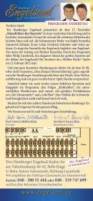 300 51 444 oder 319 747 699 - Hamburger Engelsaal - Page 2