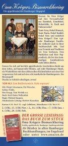 300 51 444 oder 319 747 699 - Hamburger Engelsaal - Page 3