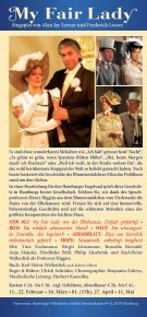 300 51 444 oder 319 747 699 - Hamburger Engelsaal - Page 4