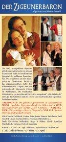 300 51 444 oder 319 747 699 - Hamburger Engelsaal - Page 5