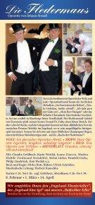 300 51 444 oder 319 747 699 - Hamburger Engelsaal - Page 6