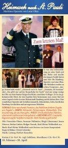 300 51 444 oder 319 747 699 - Hamburger Engelsaal - Page 7