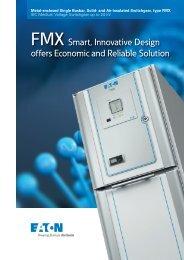 6054012BR01 FMX ENG - Moeller