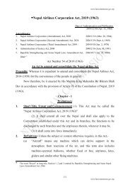 to download Nepal Airlines Corporation Act, 2019 (1963)
