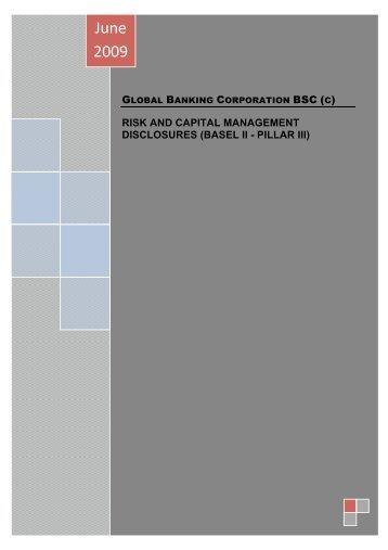 Pdf download - GBCORP