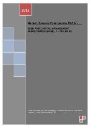 PD-GBCORP Dec 2012.pdf