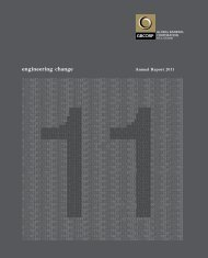 GBCORP A Report 2011 Eng.pdf