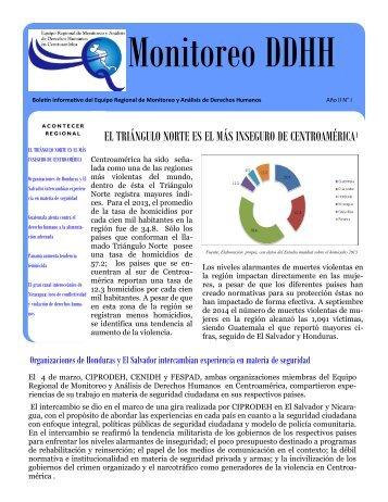 Monitoreo-DDHH-Año-2.-N°-1