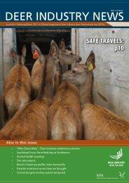 Download - Deer Industry New Zealand