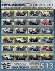 Wheeler Dealer 19-2015 - Page 2