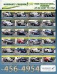 Wheeler Dealer 19-2015 - Page 3