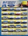 Wheeler Dealer 19-2015 - Page 4