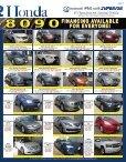 Wheeler Dealer 19-2015 - Page 7