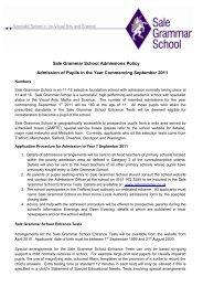 the academic phrasebank 2017 pdf