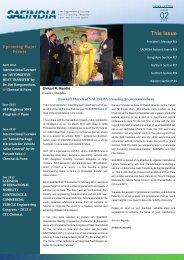 SAEINDIA newletter issue 02.pdf