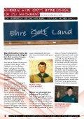 sucht den Weg zu ...? - Wiener Pfadfinder und Pfadfinderinnen - Page 4