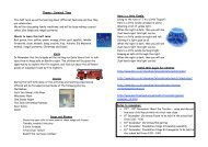 FS1 Curriculum news autumn 2.pdf - Cheetwood Primary School