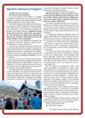 IL TEMPIO DI - Colle Don Bosco - Page 3