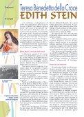 IL TEMPIO DI - Colle Don Bosco - Page 4