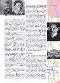 IL TEMPIO DI - Colle Don Bosco - Page 5